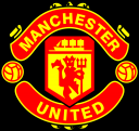 632px-manchester_united_football_clubin_logosvg.png